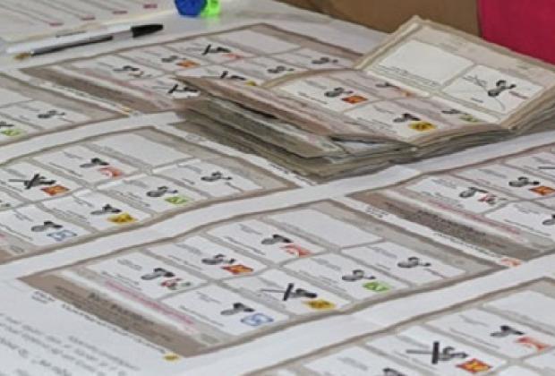 TEEP ratifica el triunfo de 11 alcaldes electos