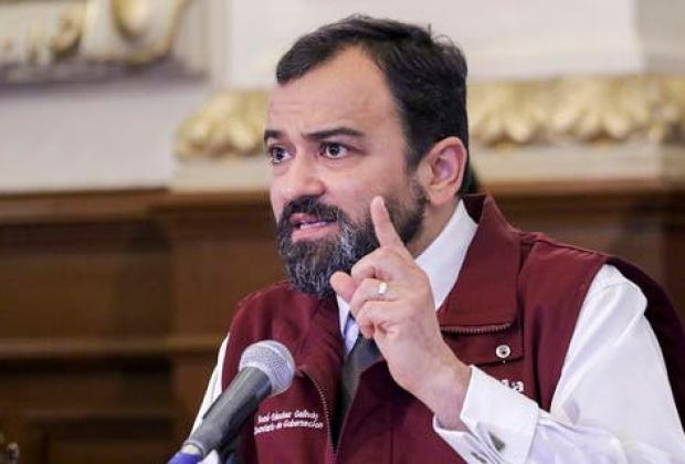 René Sánchez Galindo y Leobardo Rodríguez renuncian al Ayuntamiento de Puebla