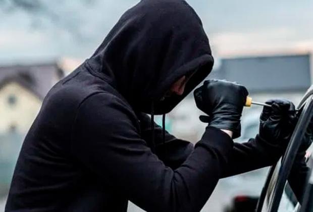 En Puebla capital se roban más vehículos que en Iztapalapa, Ciudad Neza o Reynosa