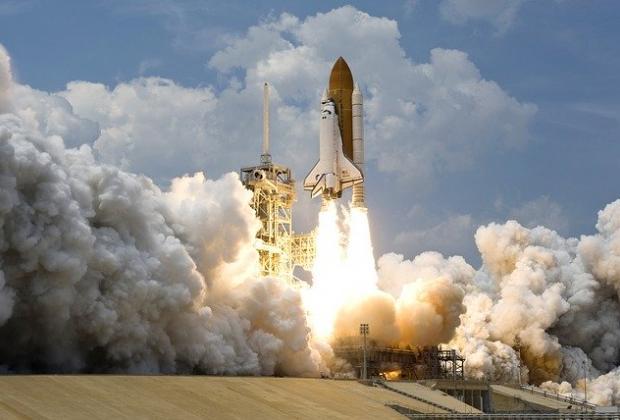 Busca la NASA a voluntarios para aislamiento en nave espacial