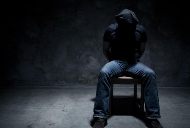 Alto al Secuestro coloca a Puebla en cuarto lugar nacional por ese delito