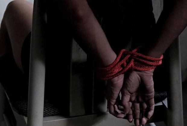 Han secuestrado a americanos en Puebla, dice EU en alerta de viaje
