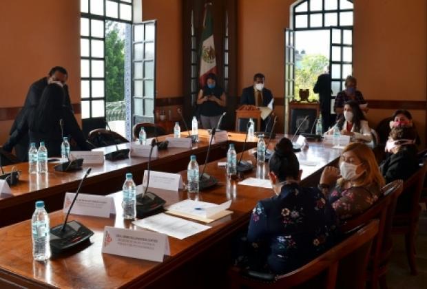 Otro revés de la SCJN al Congreso, no puede extinguir Cabildo de Tehuacán