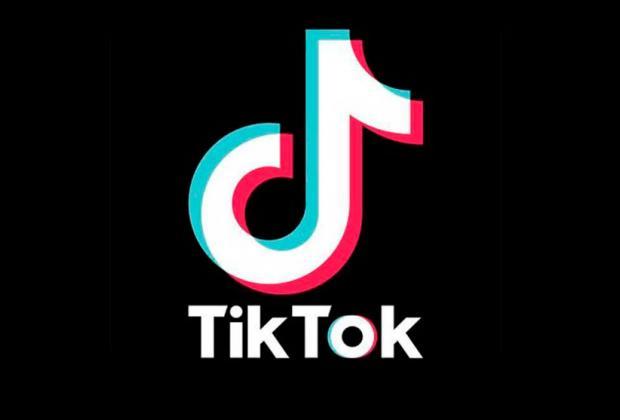 EU niega nuevo plazo para acuerdo con TikTok