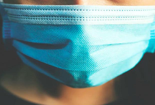 Los vacunados en EE.UU. deberán usar  nuevamente  cubrebocas