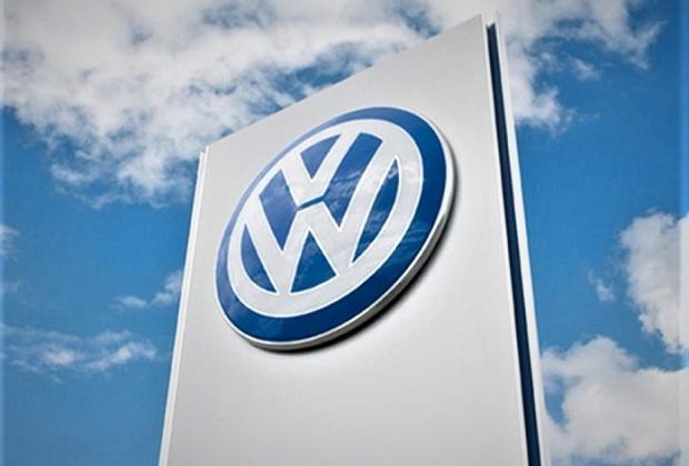 Llevan a CDMX negociaciones entre sindicato y empresa Volkswagen