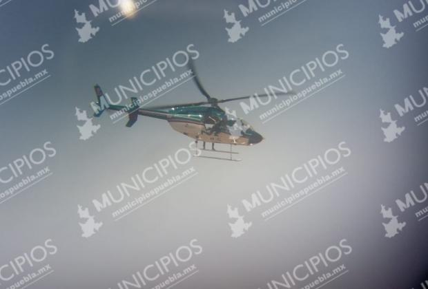 VIDEO Internos de Huejotzingo retienen a custodio y exigen traslado de enfermos de Covid-19