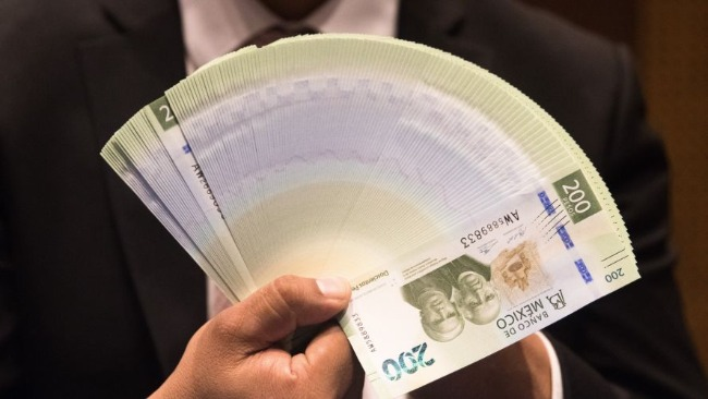 Puebla regresó dinero a la Federación, pero no es subejercicio: Finanzas
