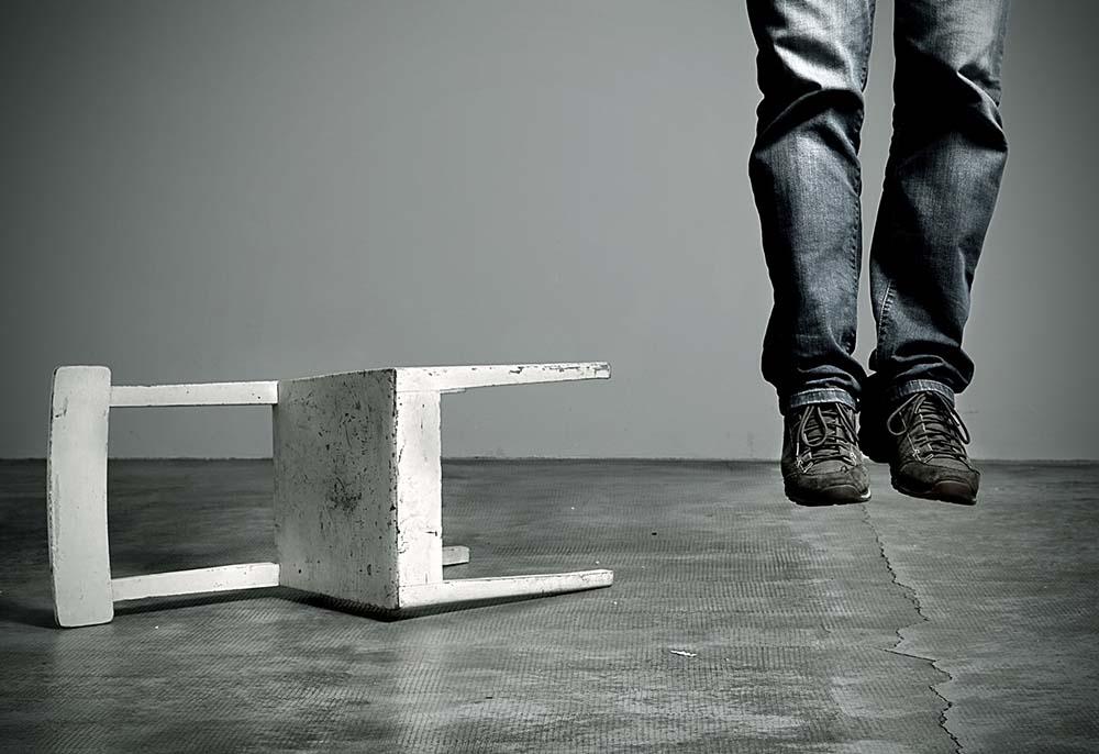 En menos de 24 horas se registraron dos suicidios en la capital poblana