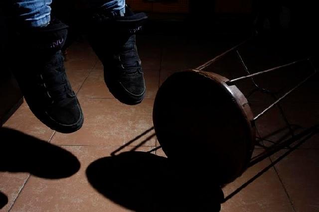 Detectan alerta de suicidio en 25 escuelas de la región de Teziutlán