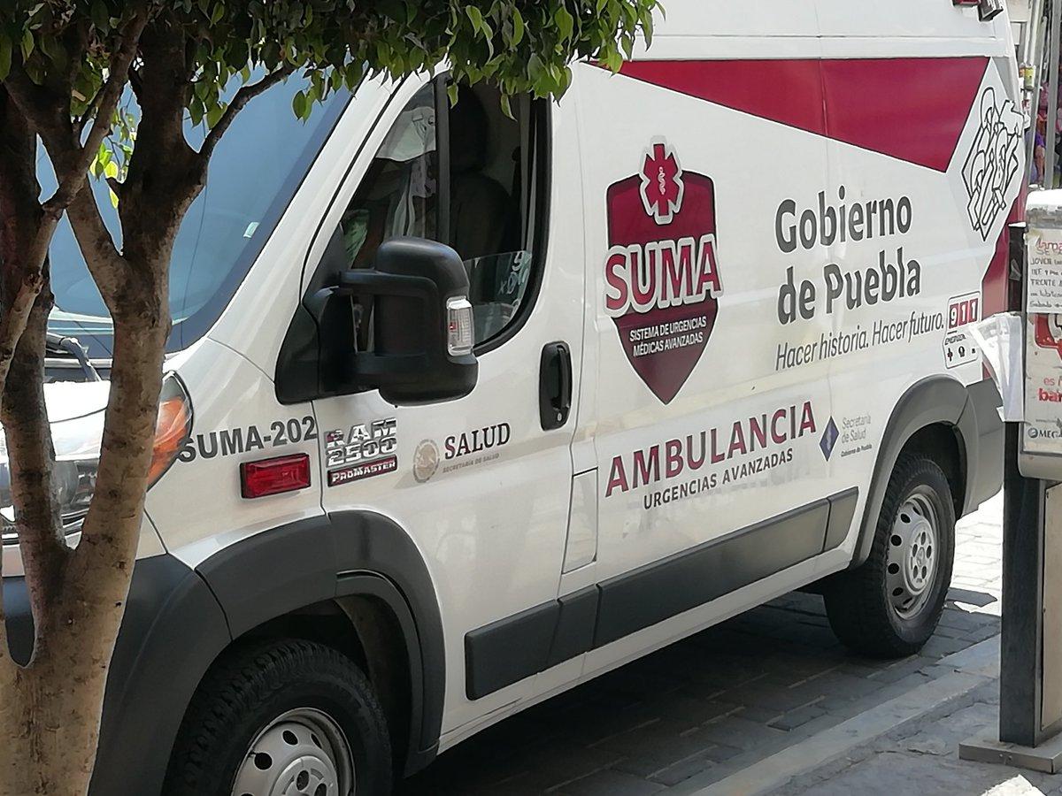 Se duplicaron en febrero denuncias por violencia familiar en Tecamachalco