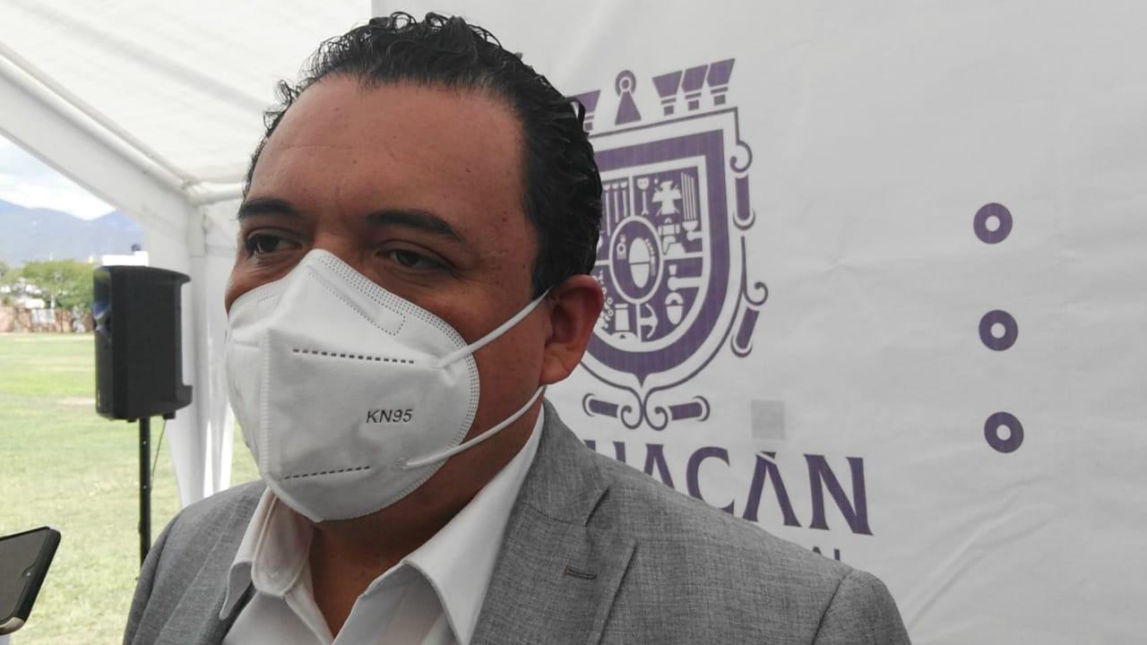Crece la venta de drogas en Tehuacán