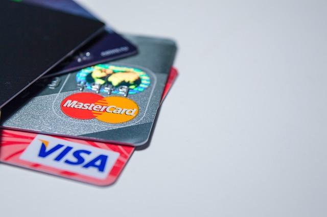 Fraude en Sonata, roba cajero de Banorte a cuentahabientes