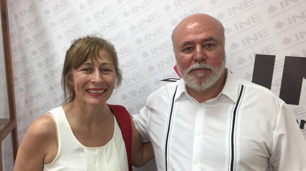 Renuncia de Alfonso Romo confronta a los hermanos Clouthier en redes