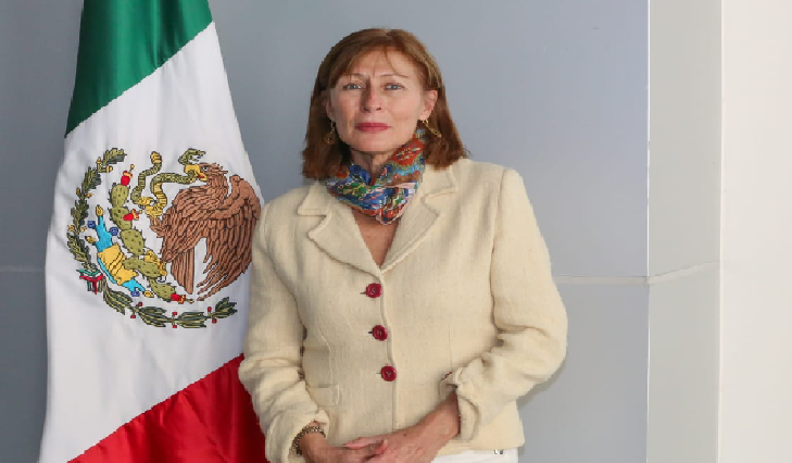 Posibles afectaciones a  exportaciones en México