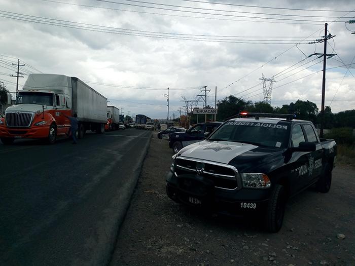 Inseguridad en Tehuacán ha ahuyentado la inversión