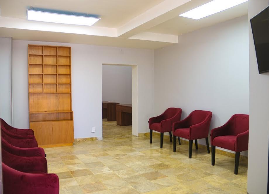 150 pasaportes al día emitirá la nueva oficina de RE en Tehuacán