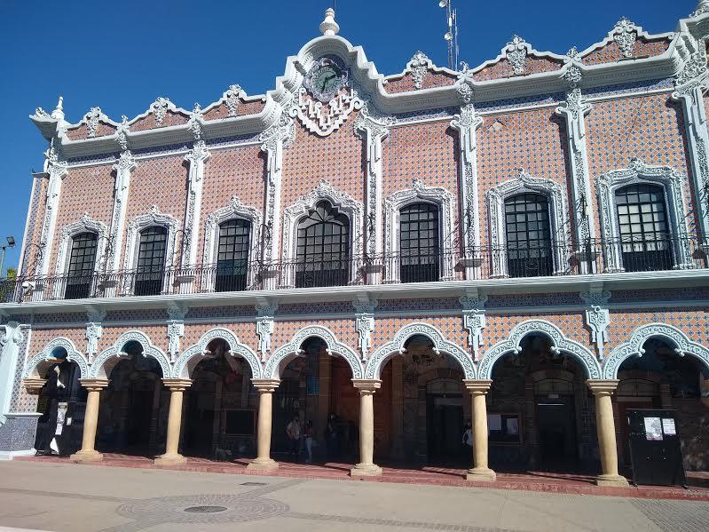 Erogará ayuntamiento de Tehuacán 16 mdp en aguinaldos
