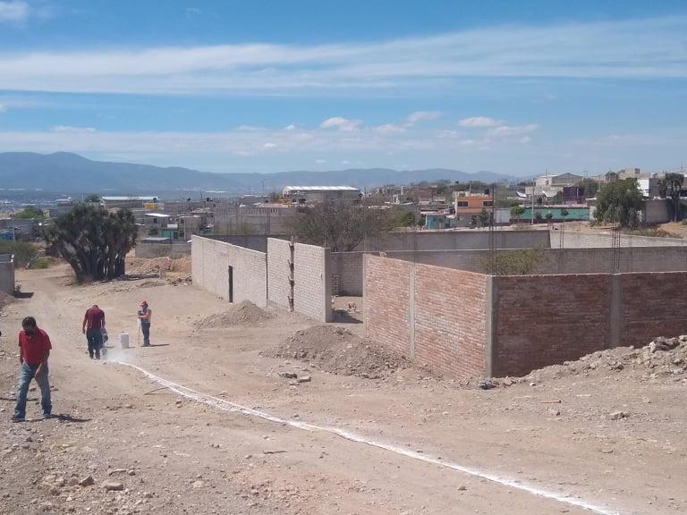 Actualizarán el Atlas de Riesgo en Tehuacán