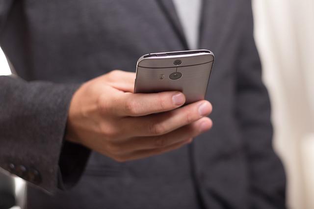 Aumenta oferta se servicios digitales en la banca mexicana