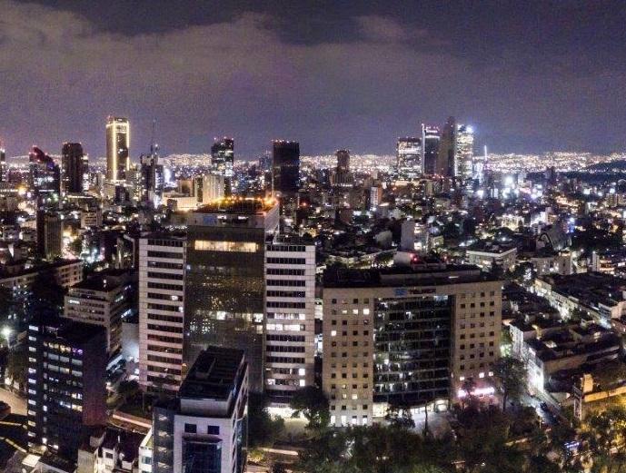 Telmex se sumará a iniciativa La Hora del Planeta