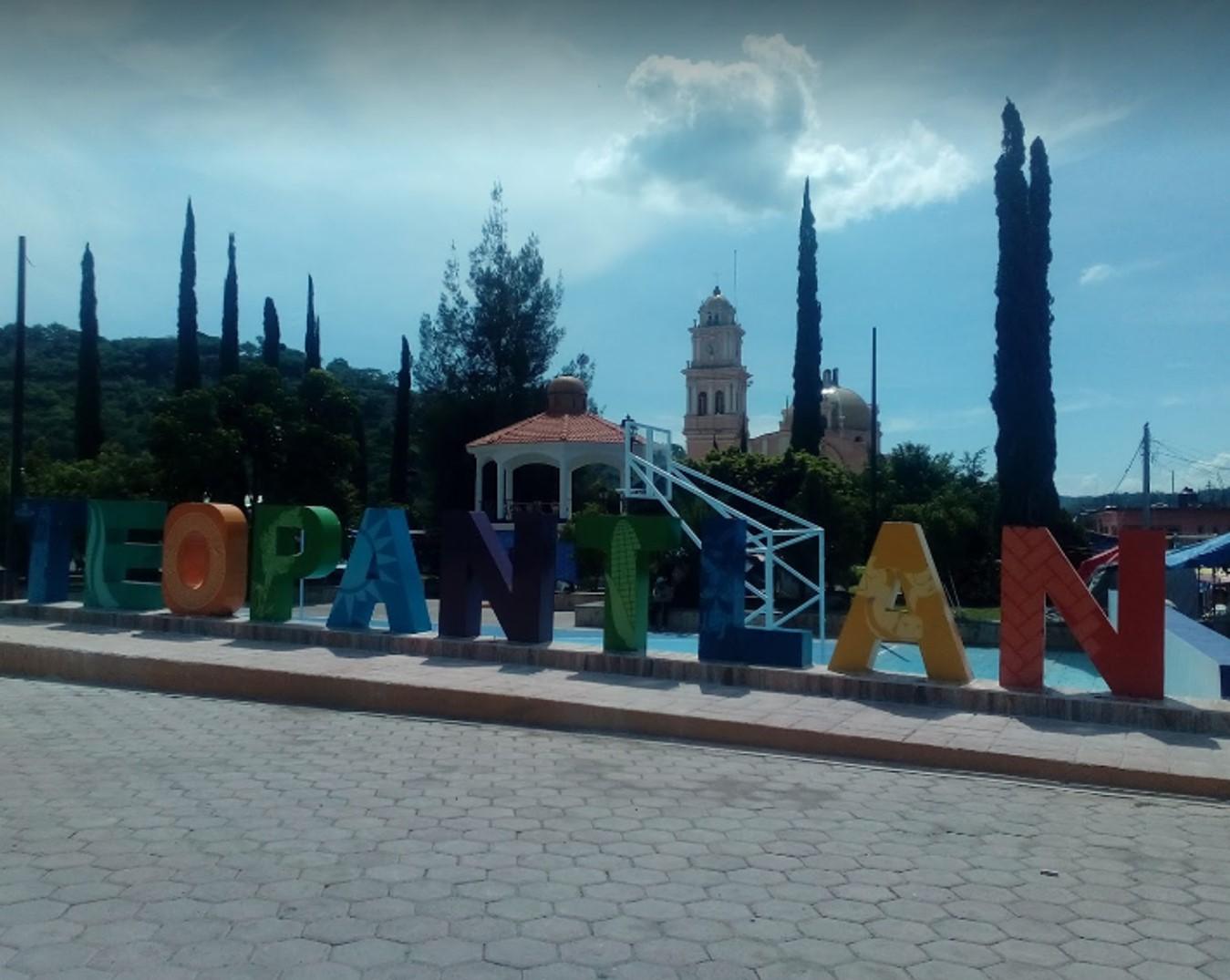 Habitantes de Teopantlán piden CESSA ante falta de servicios médicos