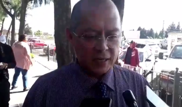 8 mdp erogará el ayuntamiento de Atlixco en aguinaldos