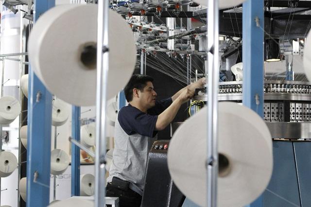 Pandemia frena inversión de industria zapatera y textil en Tehuacán