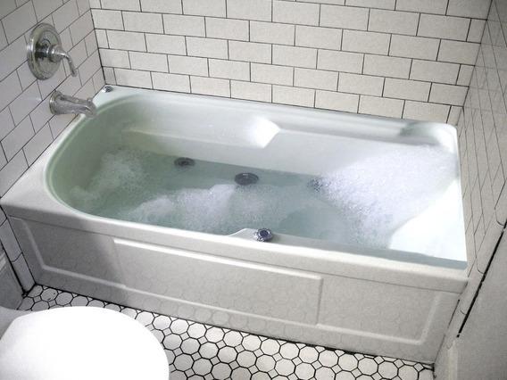 Abuelita de Atlixco muere durante su baño de tina