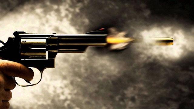 Parranda termina en balacera con un muerto en Teotlalcingo