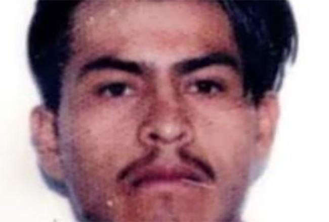 Desaparece Everardo en Tlacotepec de Benito Juárez