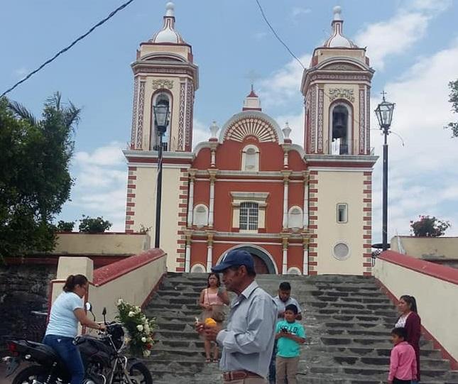 Crece violencia intrafamiliar en Tlacotepec de Benito Juárez