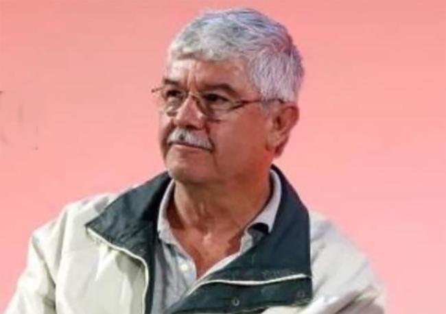 Fallece fundador de la cooperativa Tosepan Titataniske en Cuetzalan