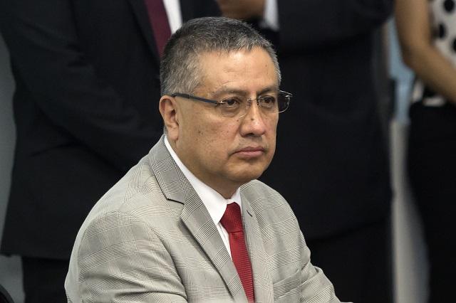Cooperativas, una de las herramientas ante crisis económica en Puebla: Cuéllar Delgado