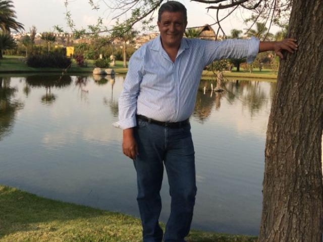 Pierde la batalla contra el Covid asesor jurídico de CORDE en Izúcar