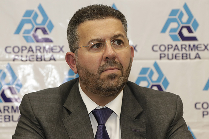 Coparmex critica al INE por no ampliar registro de independientes