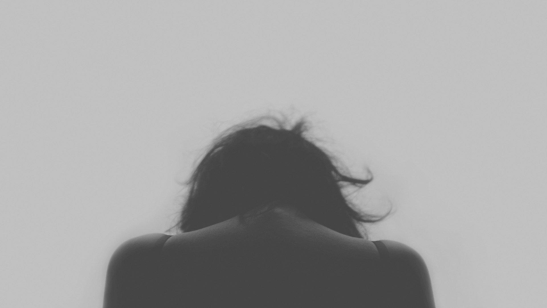 La trata de personas en México, según el gobierno de EU