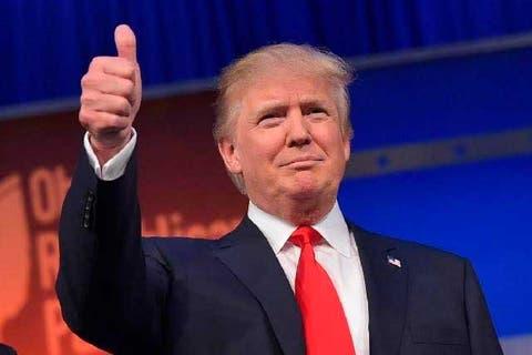 Inician segundo juicio contra Donald Trump