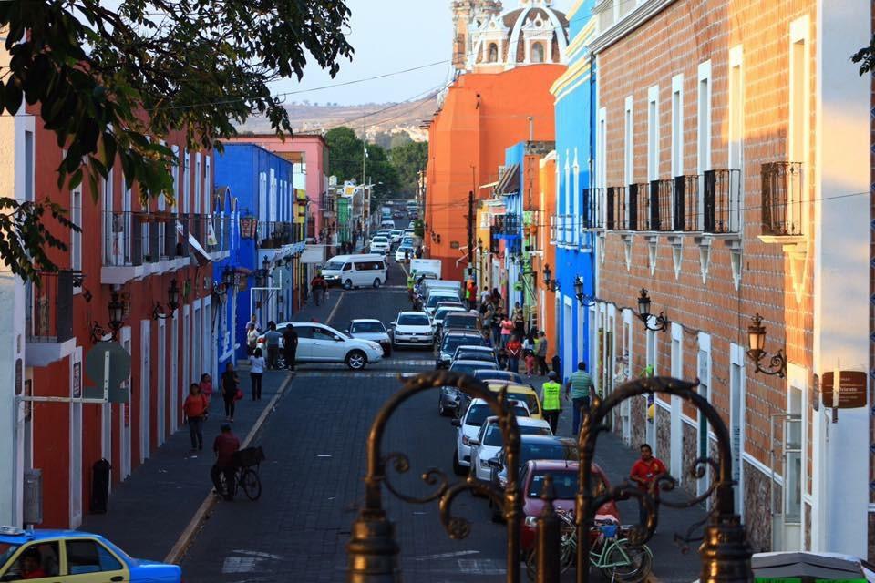 Discuten regidores en cabildo de Atlixco por presupuesto de turismo