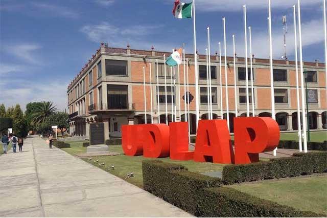 Tribunal ratifica a nuevo patronato de la FUDLAP