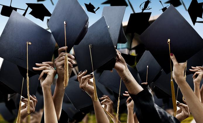64 universidades lanzan un SOS: la pandemia las pone al borde de la quiebra
