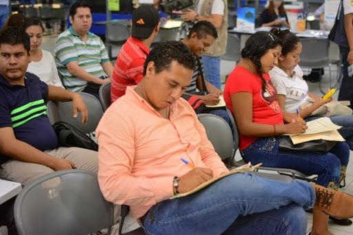 Anuncia Santander premio de 1.6 mdp para universitarios