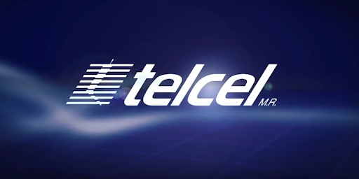 Profeco anuncia que Telcel bonificará a usuarios por falla en su servicio