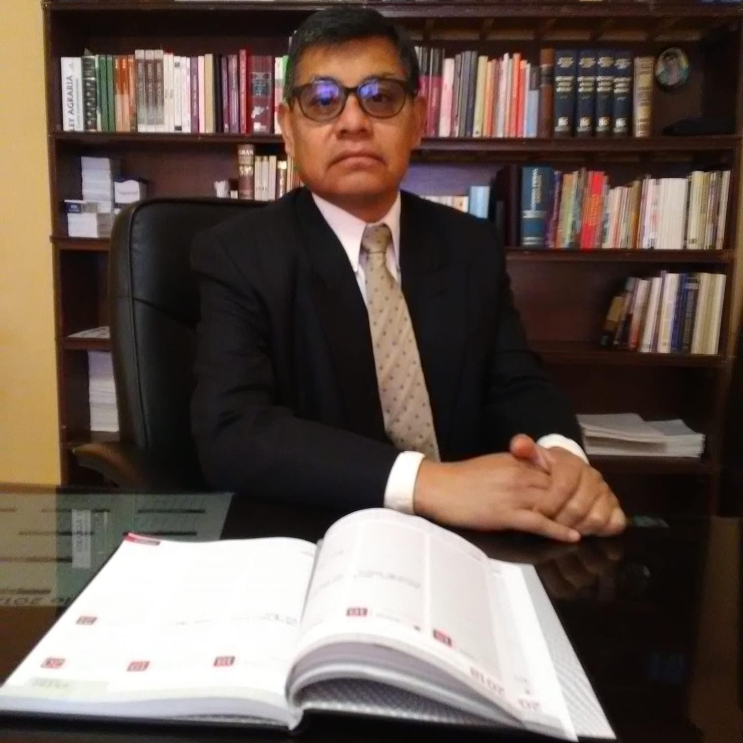 Sin avisar cambian Comité Municipal del PRI en Atlixco
