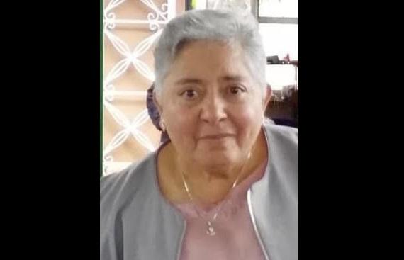 Muere decana María Trinidad en Atlixco, exdirectora de preescolares