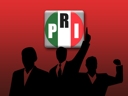Ellos son los 26 ediles del PRI que buscarán la reelección