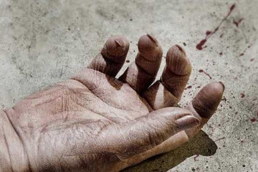 Estrangulan y golpean a anciano para robar su casa en Puebla