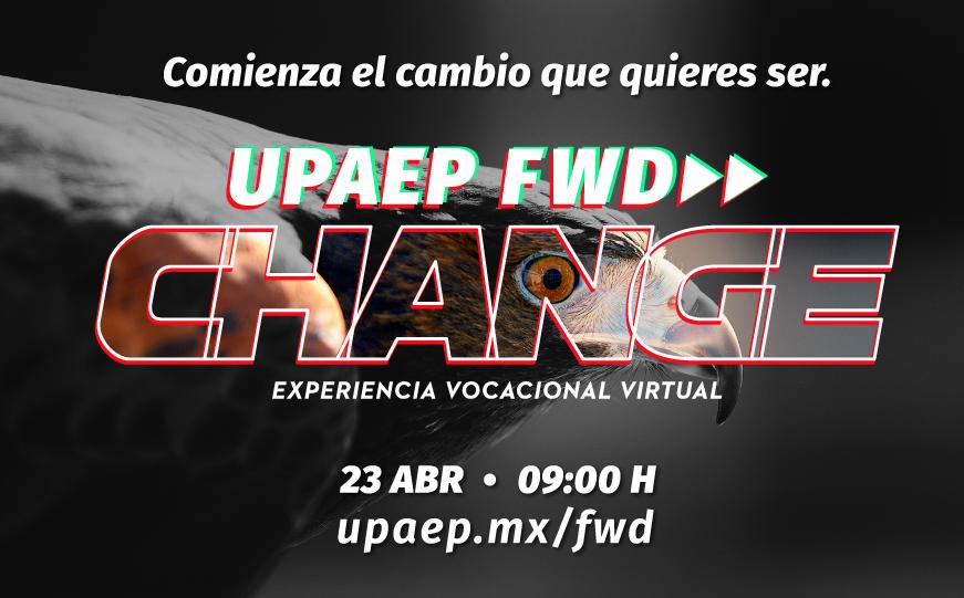 UPAEP, universidad que impulsa la innovación y el liderazgo transformador