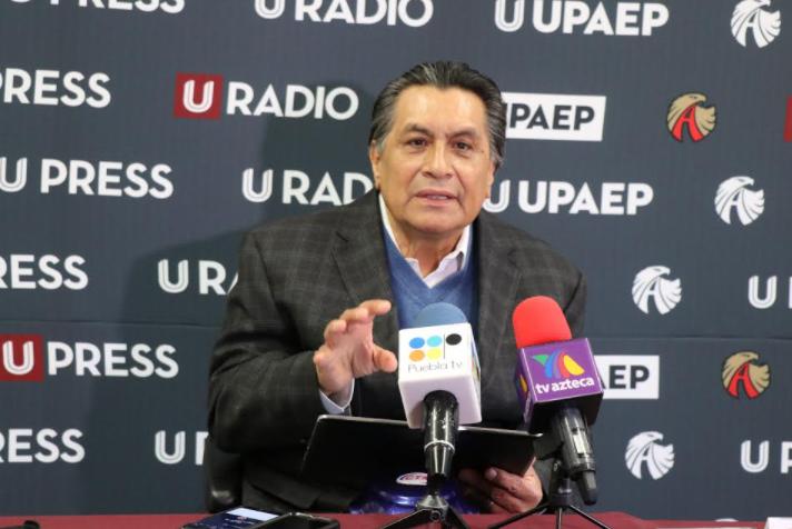 Puebla, de los estados con más índice de pobreza laboral: UPAEP