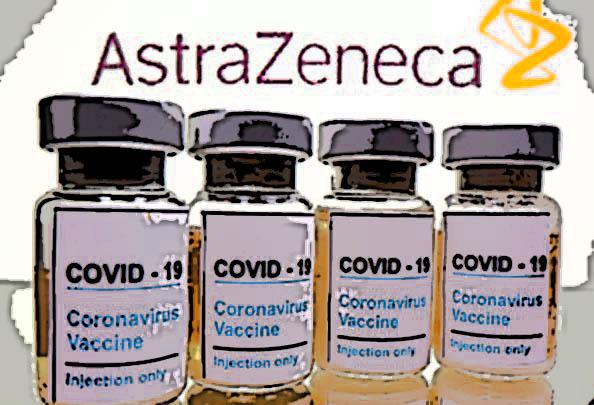 Vacunará Secretaría de Salud de Puebla a 2 mil 782 médicos privados contra Covid
